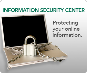 Information Security Center